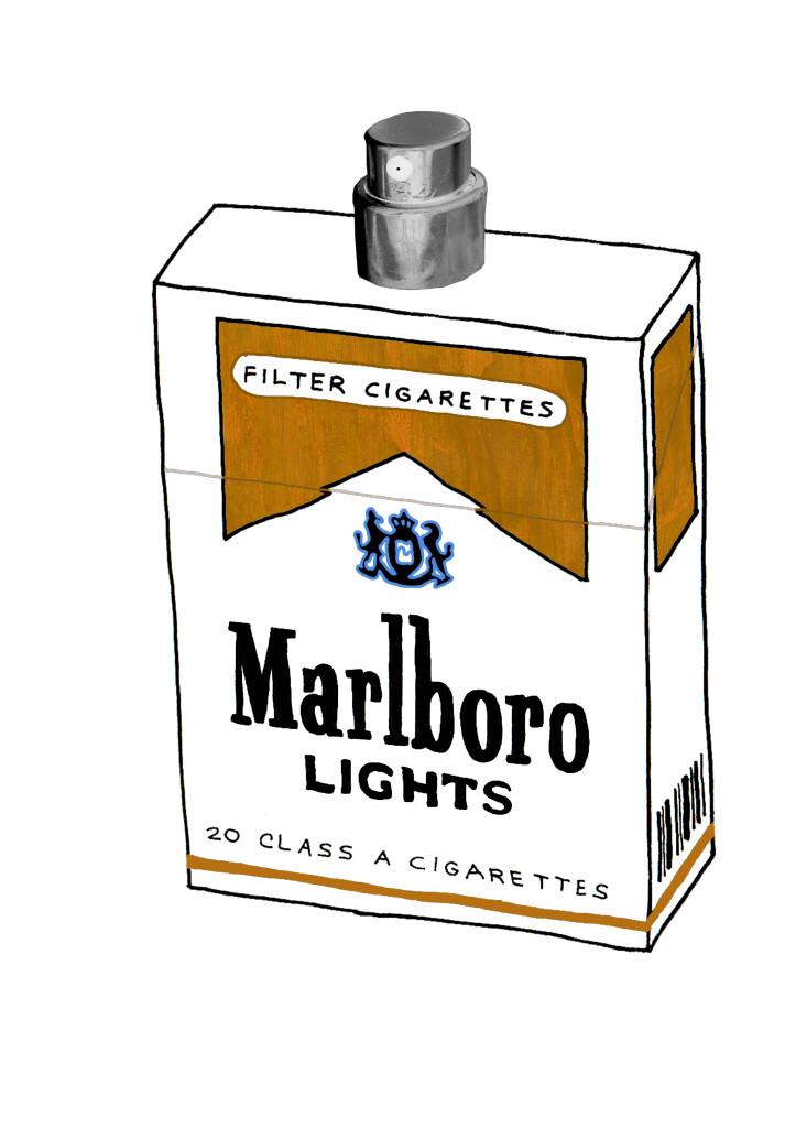 marlboro-parfum