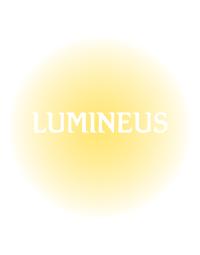 Lumineus – Linde Leijh