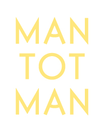 Man tot Man