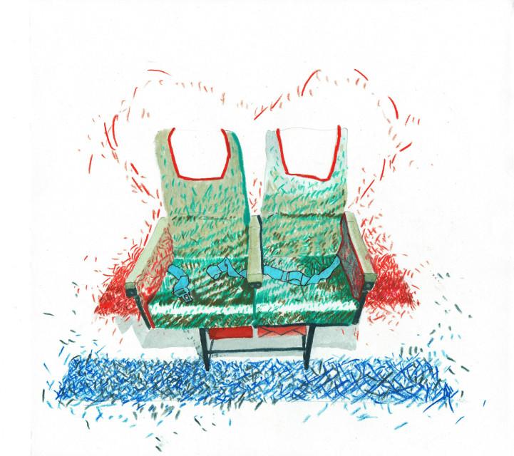 Opdevlucht-illustratie3 (2)