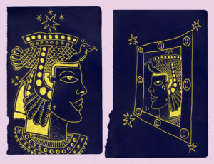 cleopatra_jeroen_kooren
