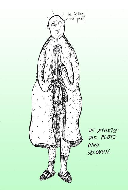 de katholiek_illu Mathilde #03