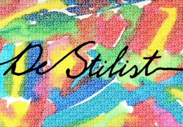 de_stilist_header_smal