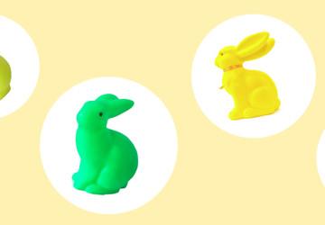 konijnen_en_platypus