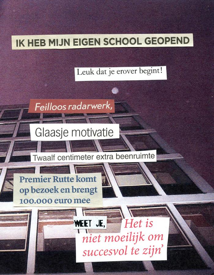 ookalwasikhet-school